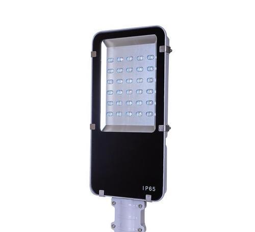 河南LED路灯种类之小金豆灯头