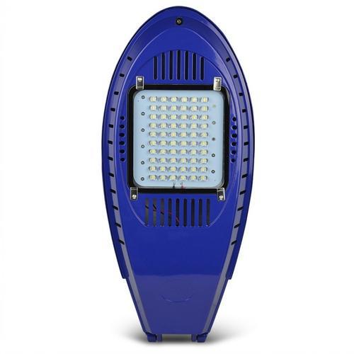 河南LED路灯新星灯头样式