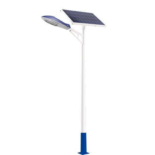 河南LED路灯使用安装的飞机灯头