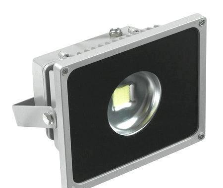 厂家介绍投光灯与泛光灯的区别