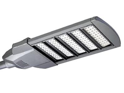 河南LED路灯常规参数