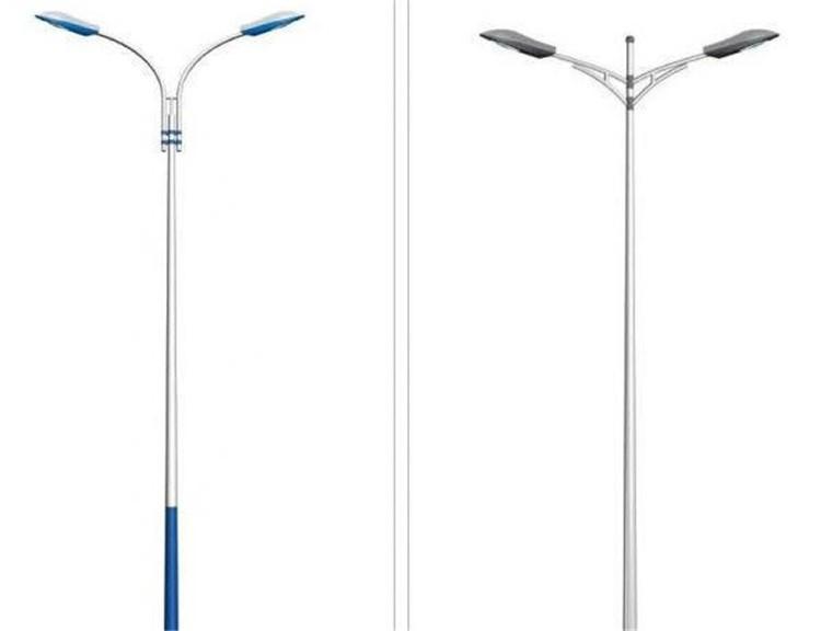 河南LED路灯需要遵循哪些标准