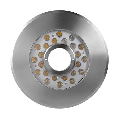 河南路灯生产厂家生产的水下射灯