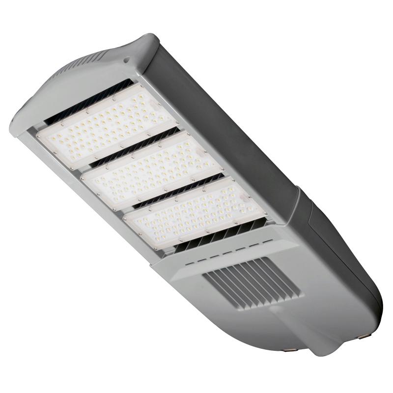 河南大功率LED路灯
