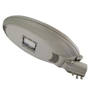 河南LED路灯60W灯具灯头