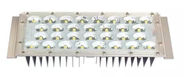 河南LED路灯