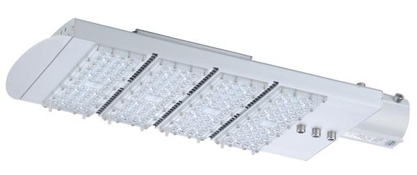 河南LED路灯灯头大功率型