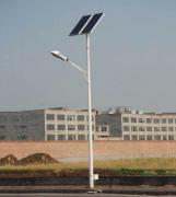 河南太阳能路灯批发价格影响