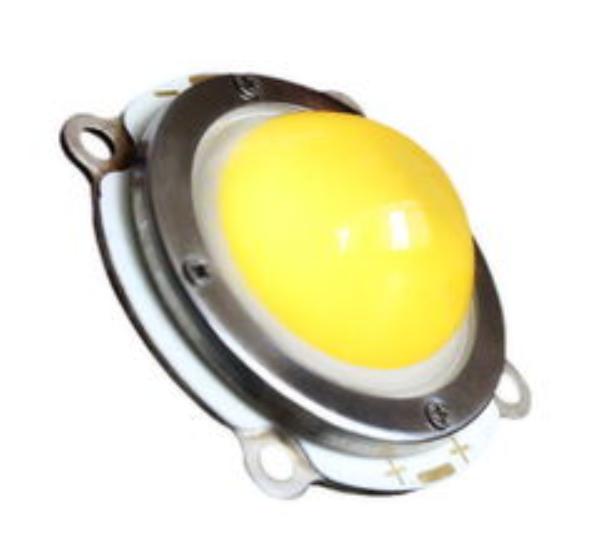 河南太阳能路灯灯头常用光源