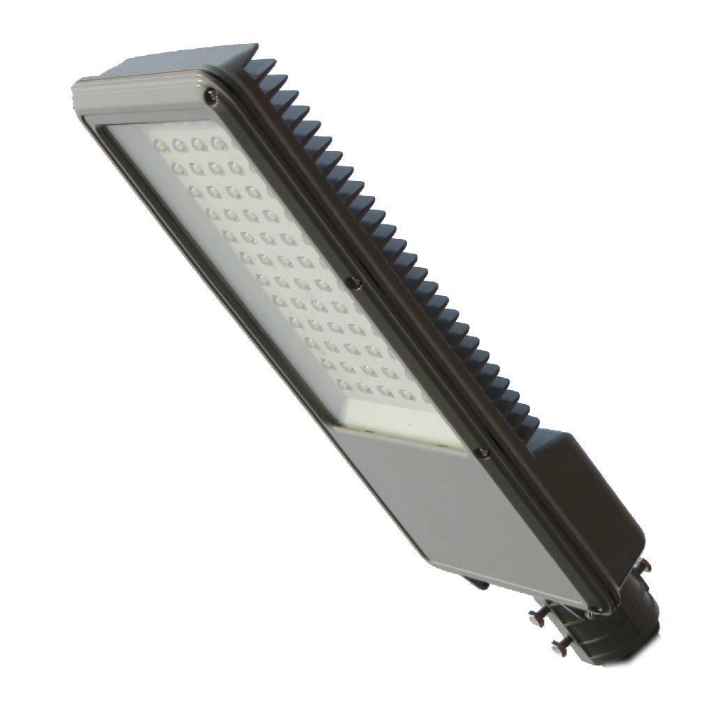 河南路灯LED款寿命
