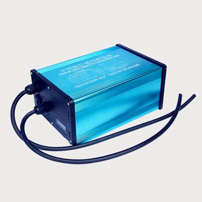 河南省太阳能路灯锂电池