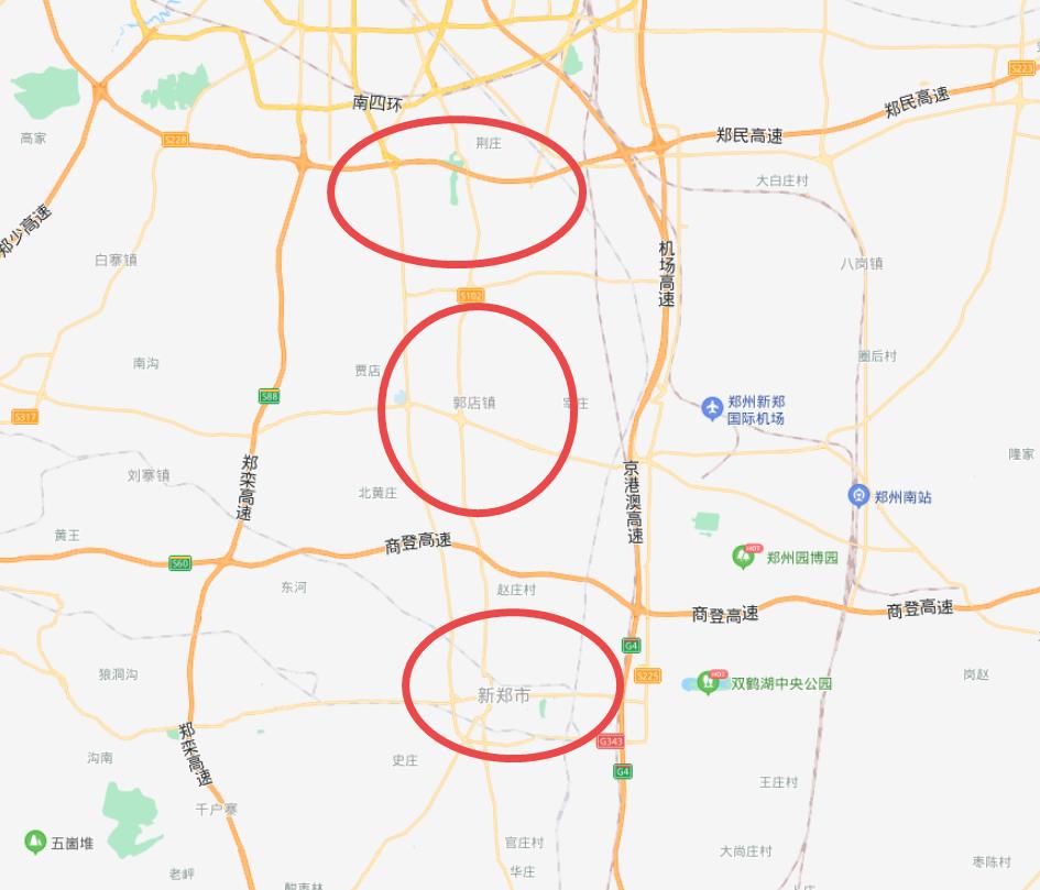河南太阳能灯生产厂家地址主要分布