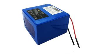 河南郑州路灯厂家常用太阳能路灯锂电池