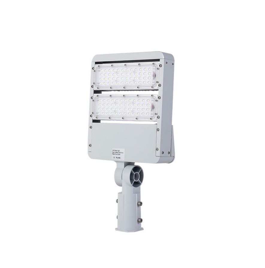 河南LED模组路灯灯头
