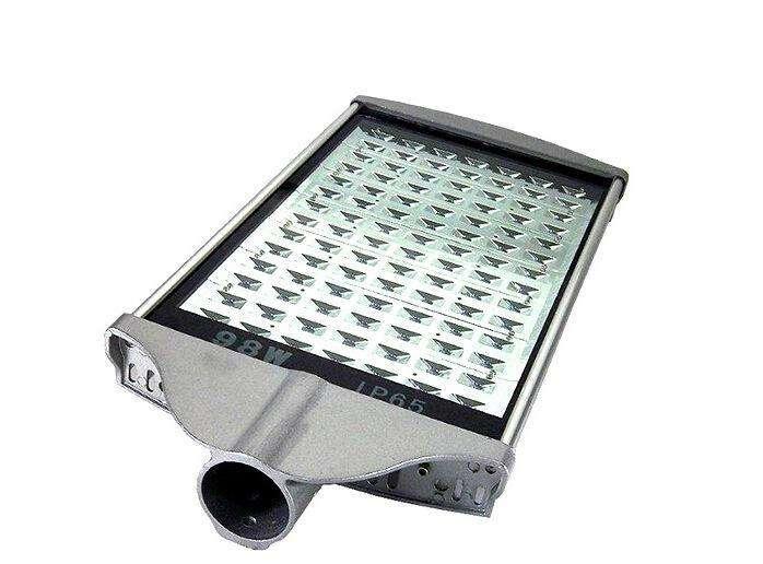 郑州LED路灯灯头老化测试