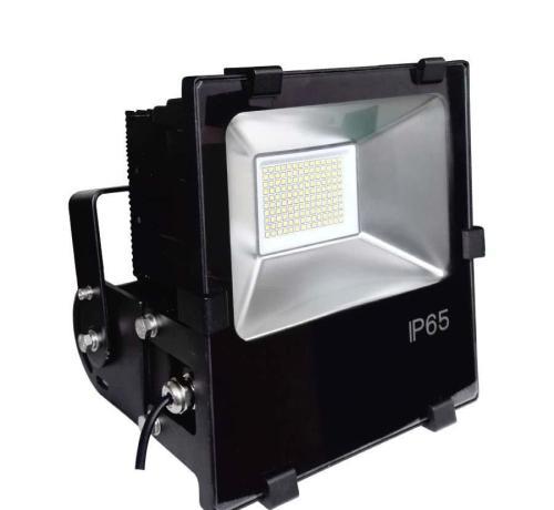 河南投光灯LED灯头如何快速维修