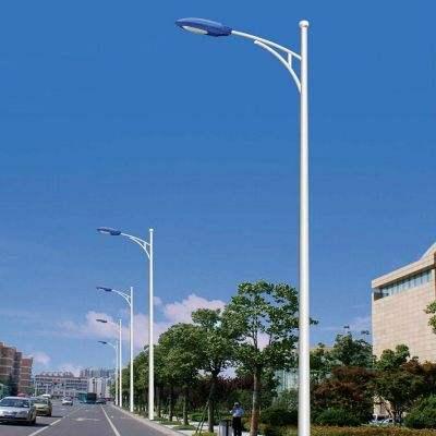 农村常用的河南LED路灯