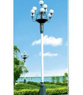 河南景区常用中华灯