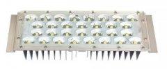 河南LED路灯技术