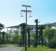 河南庭院灯灯头用LED芯片?